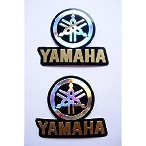Yamaha Günstig Online Kaufen Seite 4 Günstig Online Kaufen