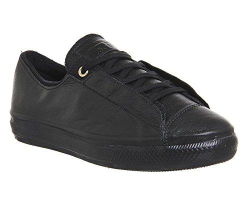 Sport scarpe per le donne, colore Bianco , marca CONVERSE, modello Sport Scarpe Per Le Donne CONVERSE CTAS HIGH LINE SHROUD Bianco Nero