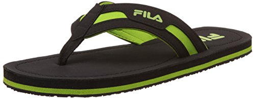 Fila Men's Shadow Hawaii Thong Sandals