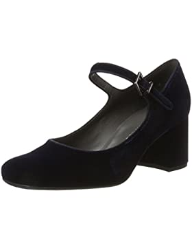 Peter Kaiser Damen Carrih Pumps