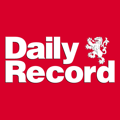daily-record-newspaper-kindle-tablet-edition