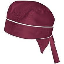 schöner Stil Rabatt zum Verkauf zeitloses Design Suchergebnis auf Amazon.de für: kopfbedeckung koch