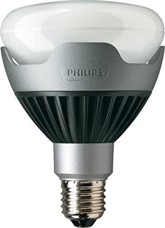 philips greenpower led pflanzenlampe dr w fr birne e27 strahler spot reflektor flowering amazon. Black Bedroom Furniture Sets. Home Design Ideas
