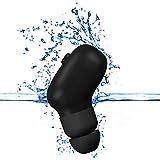 Best Waterproof Bluetooth Earbuds - Wireless Headphones, Yoshine Wireless Bluetooth Headphones Waterproof Wireless Review
