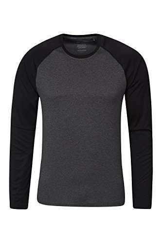 mountain-warehouse-trinity-mens-long-sleeved-high-wicking-breathable-uv-protection-t-shirt-dark-grey