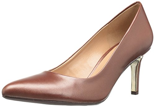 naturalizer-womens-natalie-dress-pump-caramel-12-m-us