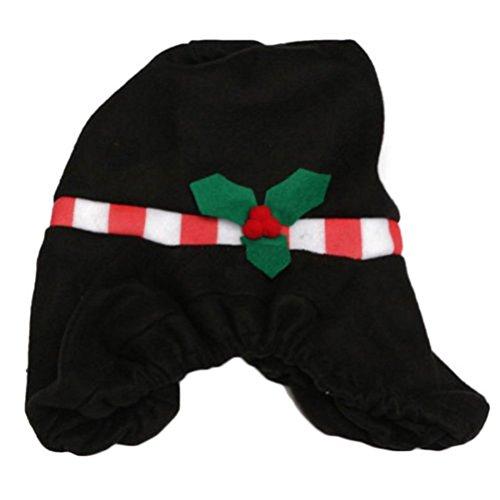 Shag Green Rug Rug (Zantec Neue Schneemann Santa WC Sitzbezug und Teppich Set für Badezimmer Weihnachtsschmuck 4er Set)