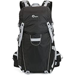 Lowepro Photo Sport 200 AW sac à dos for Camera - Black