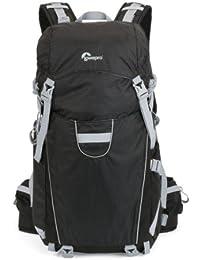 Lowepro Photo Sport 200 AW sac à dos for Camera - Black