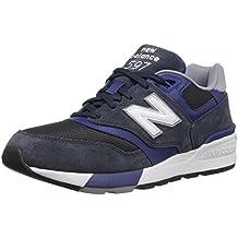 New Balance 597, Zapatillas para Hombre