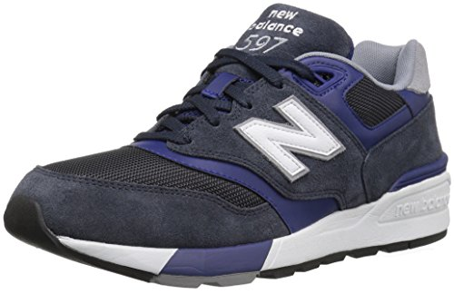 new-balance-men-597-low-top-sneakers-blue-navy-105-uk-45-eu