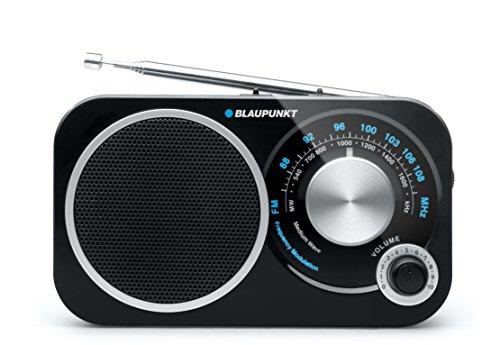 blaupunkt-ba-208-radio-analogique-de-voyage-fm-mw-noir