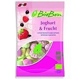 BioBon Joghurt & Frucht, 8er Pack (8 x 100 g)