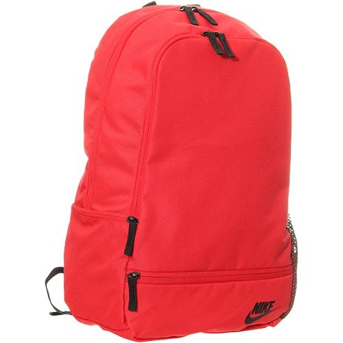 e54a3cdffb 886061875890 UPC - Nike Nike Classic North Solid Backpack For Men ...