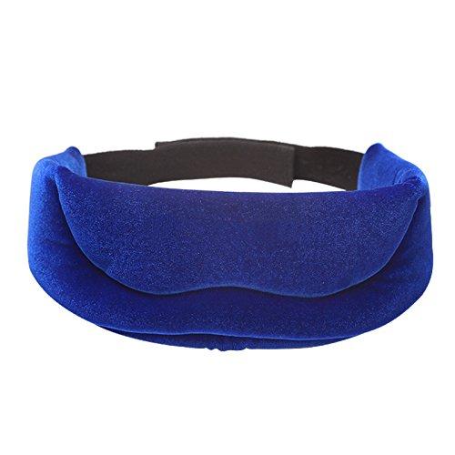 ibama coussin gonflable oreiller de voyage avec masque sommeil pour avion bus train. Black Bedroom Furniture Sets. Home Design Ideas