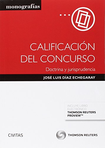 calificacion-del-concurso-doctrina-y-jursiprudencia-monografia