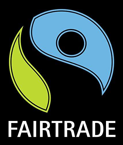 Bird & Wild RSPB Coffee, Fairtrade Organic Shade Grown Bird Friendly Coffee, 6% of Sales Donated to RSPB