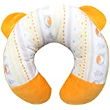 Baby Travelling Pillow Baby Pillow Baby Neck Support Pillow Fancy Baby Pillow Travelling Accessories For Baby Boy Baby Girl