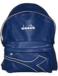 61eccff04f Amazon.it: Diadora - Cartelle, astucci e set per la scuola: Valigeria