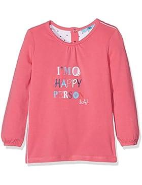 Lief! Mädchen Langarmshirt T-Shirt 1/1 Arm