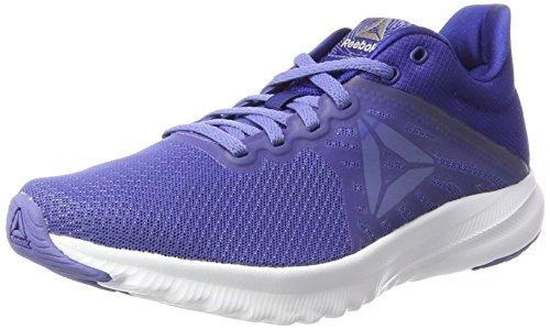 Lilac Distance Shadow 3 Osr Violet Cobalt Running 0 de white Chaussures Reebok Femme deep Hqg5zBwn5