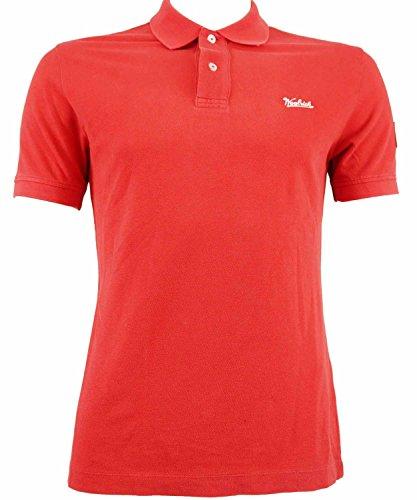 woolrich-t-shirt-e-polo
