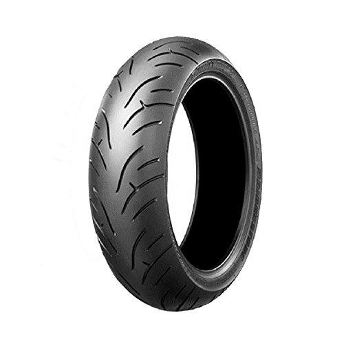 Bridgestone 150/70 ZR17 69 W BT023 TL
