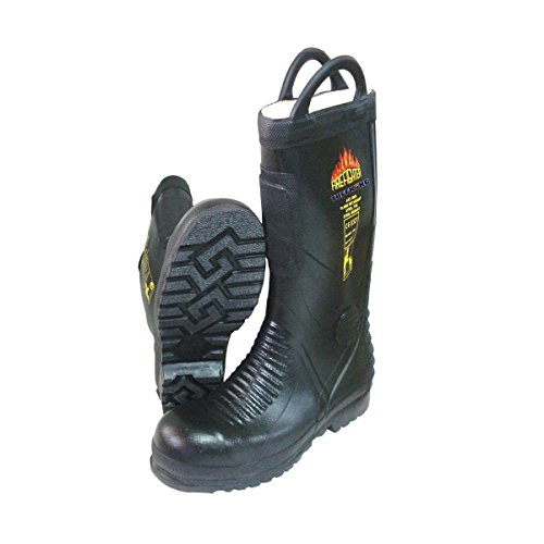 List of the most important norms standards for safety footwear - Safety Shoes Today