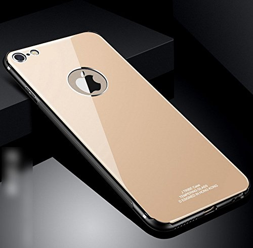 custodia iphone 6 di lusso