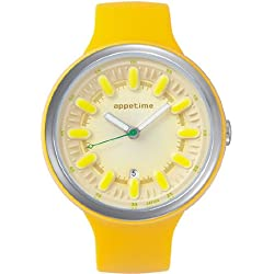 AppeTime Women's Watch SVJ320045