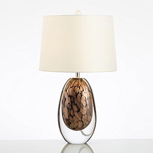 Jaune Lampe Jaune Décoration Décoration Lampe Décoration Lampe Jaune iPXkuOZ