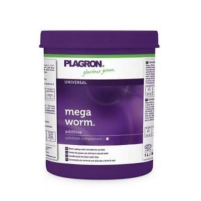 plagron-organic-worm-humus-castings-1-litre