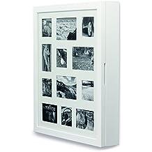 suchergebnis auf f r schmuckschrank bilderrahmen. Black Bedroom Furniture Sets. Home Design Ideas