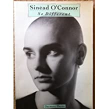 Sinead O'Connor: So Different