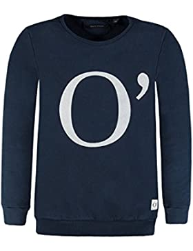 Marc O' Polo Kids Mädchen Sweatshirt