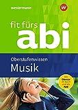 ISBN 3742601601