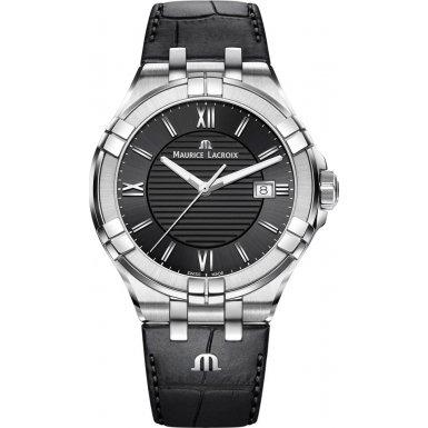 maurice-lacroix-ai1008-ss001-330-1-montre-homme