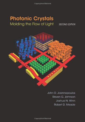 photonic-crystals-molding-the-flow-of-light-second-edition