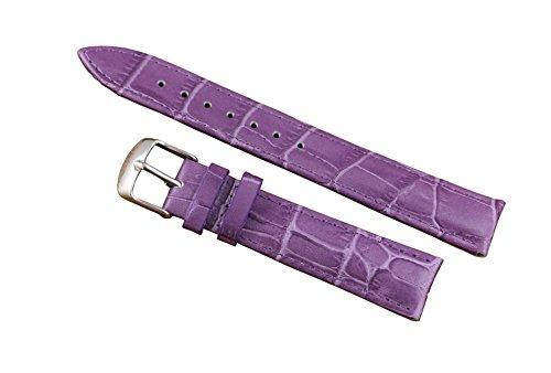 12mm-violet-de-luxe-en-cuir-epais-bandes-de-bracelet-de-remplacement-de-sangle-pour-femmes-rembourra