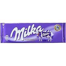 Www.Milka.Com/Korb