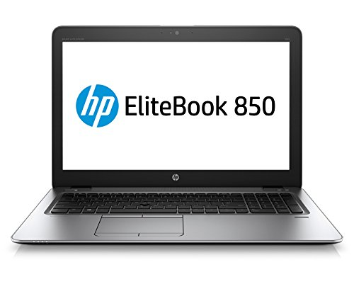 HP+EliteBook+850+G4+Notebook