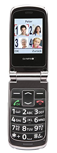 olympia-2164-comfort-telefono-cellulare-con-big-button-grande-colore-lc-display-modell-style-nero