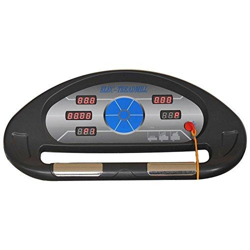 Sixbros. Electric Treadmill – Treadmills