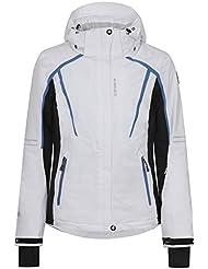 ICEPEAK Damen Jacket Maia