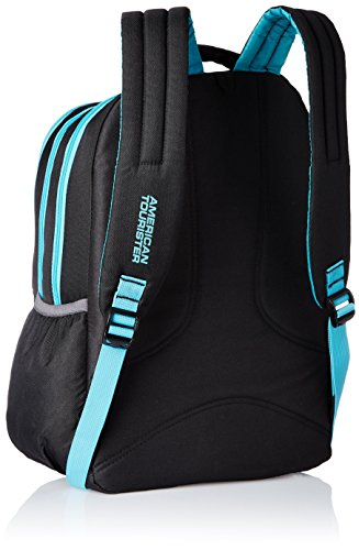 American-Tourister-24-Ltrs-Casper-Black-Casual-Backpack-Casper-Bacpack-08