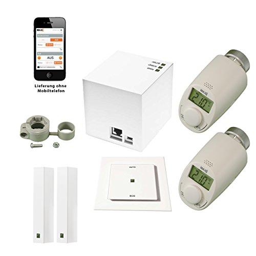 komforthaus-starterset-m-max-intelligente-heizungssteuerung-uber-lan-pc-smartphone-tablet-pro-versio