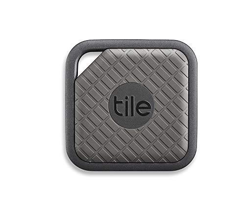 Tile Sport - Buscador de Llaves. Buscador de teléfonos....