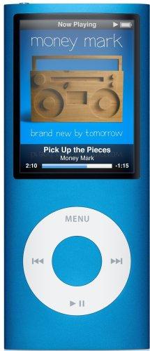 apple-ipod-nano-mp3-player-8-gb-blau