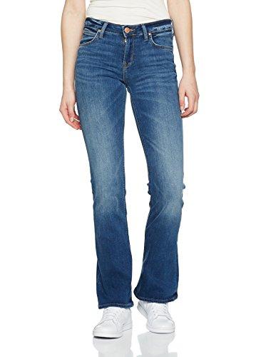 lee-womens-hoxie-bootcut-jeans-blue-midtown-blues-oe-w31-l31