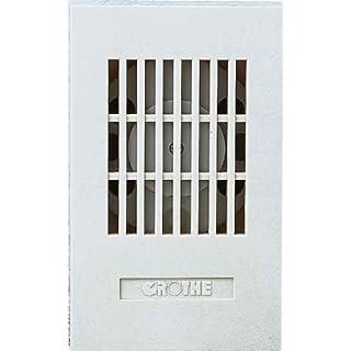 Grothe 1502018 Läutewerk 12 V AC LTW 1171A